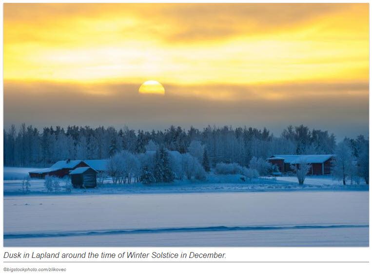 Winter Solstice.jpg 2.jpg