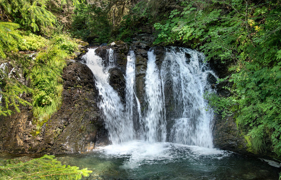 HP waterfalls.jpg