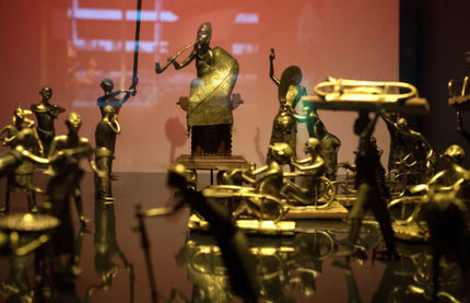 FrancetoReturnBeninSculptures.jpg