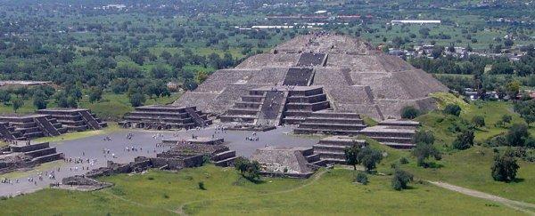 pyramid-of-the-moon_600.jpg