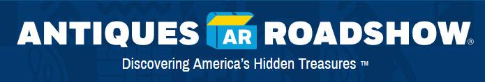 ARS Banner.jpg