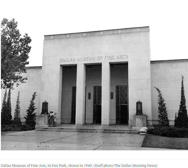 Dallas Museum of Fine Arts 1940.jpg