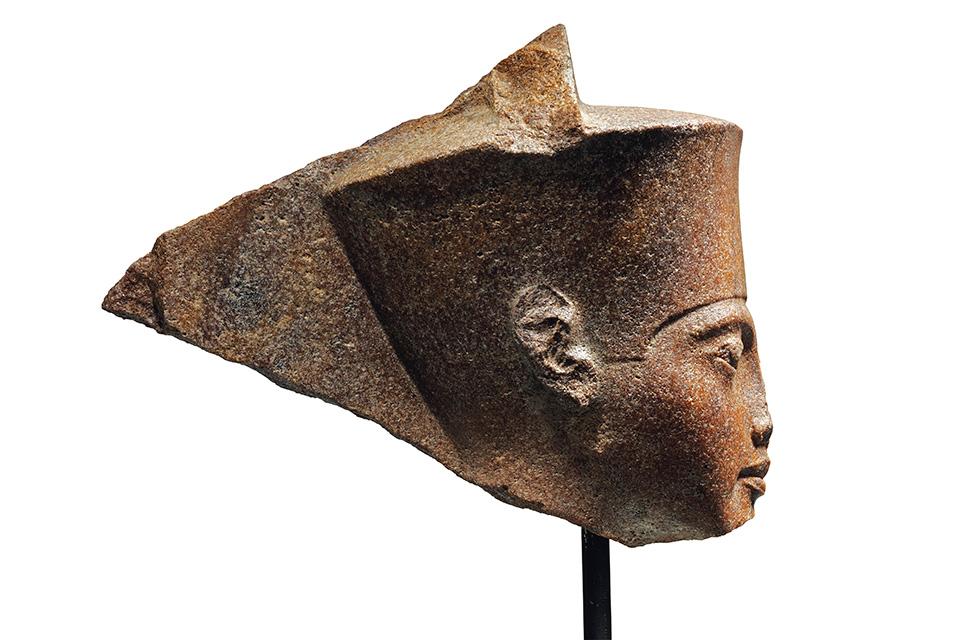 Tutankhamun Relic.jpg