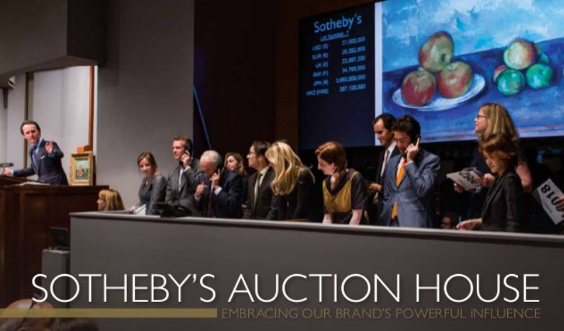 Sothebys.jpg