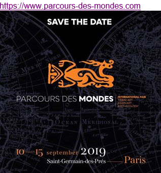 Parcours 20129 .1.jpg