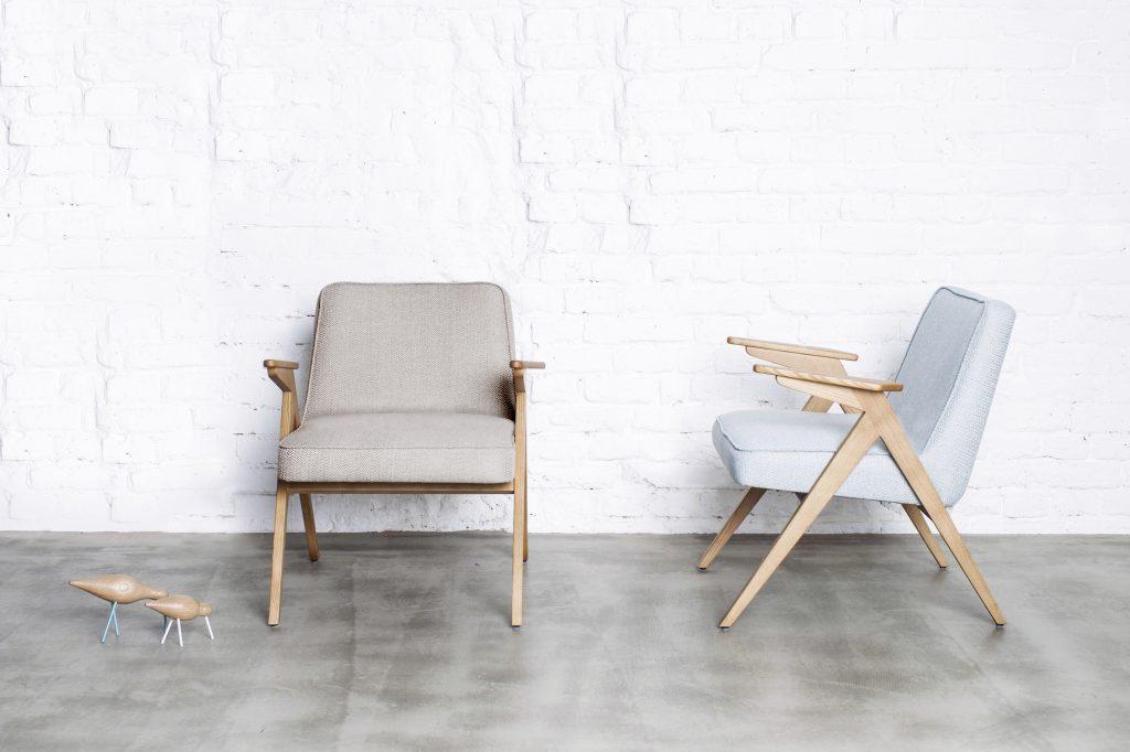 366_Concept_-_Bunny_easy_chair_-_TWEED_Mood-1024x682.jpg