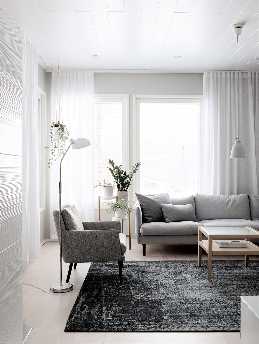 interior-anna-koponen-photo-krista-keltanen-02.jpg