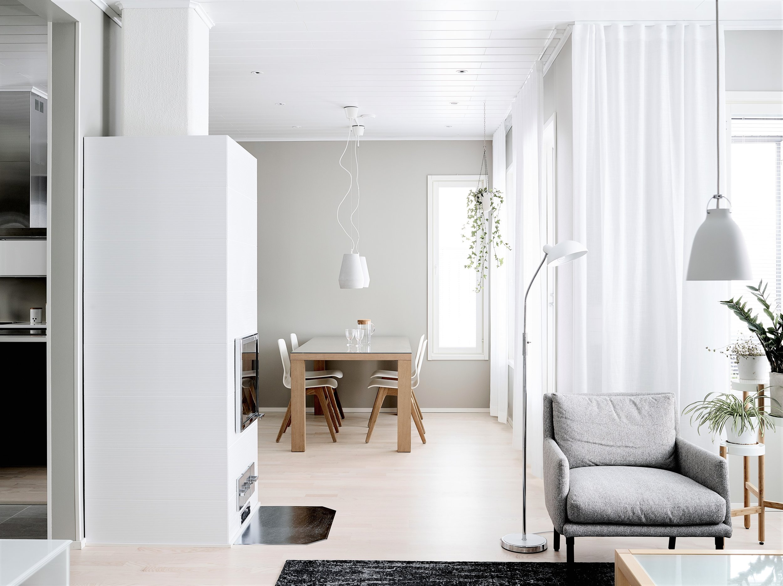 interior-anna-koponen-photo-krista-keltanen-05.jpg