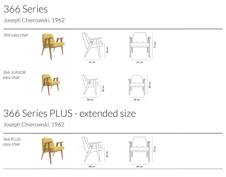 366_Armchair_sizes.jpg