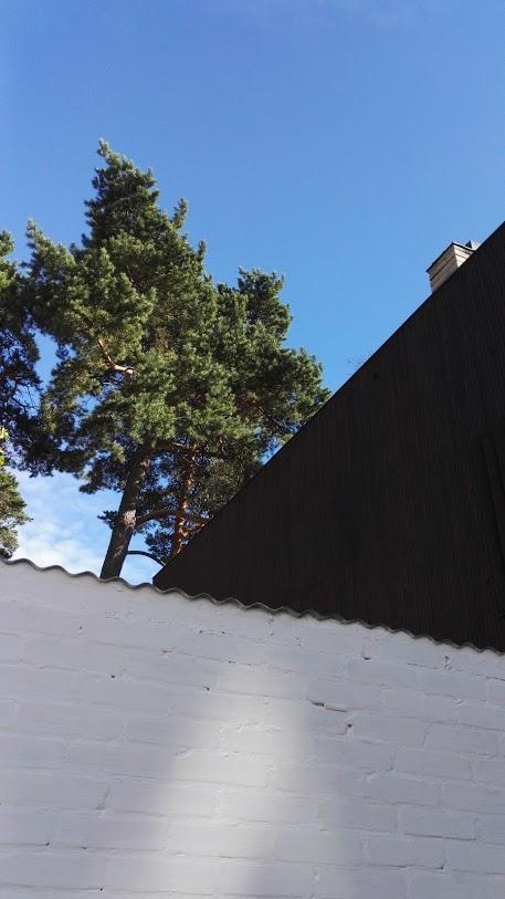 Aalto talo AK 2.jpg