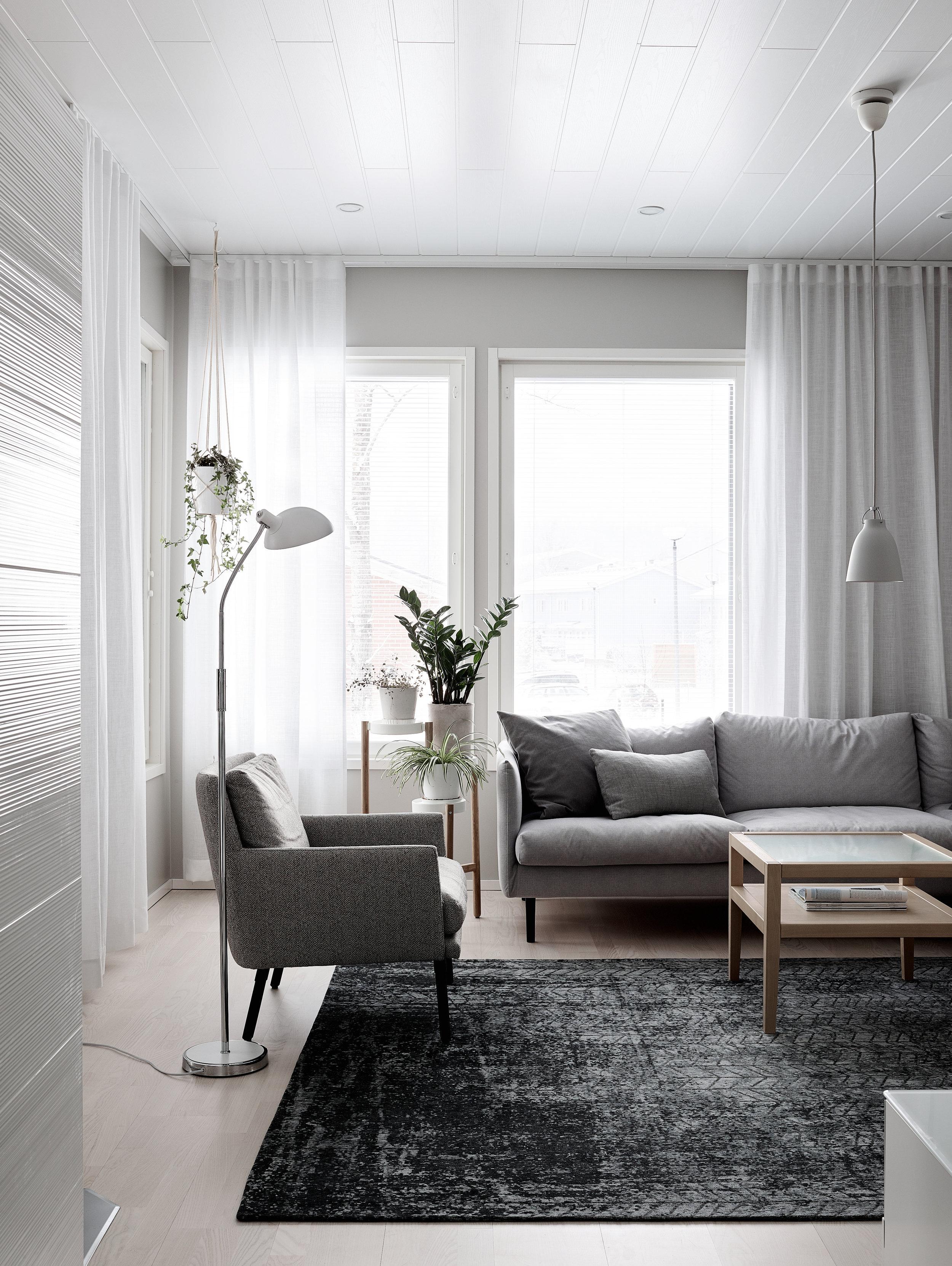 interior-anna-koponen-photo-krista-keltanen-02.jpg