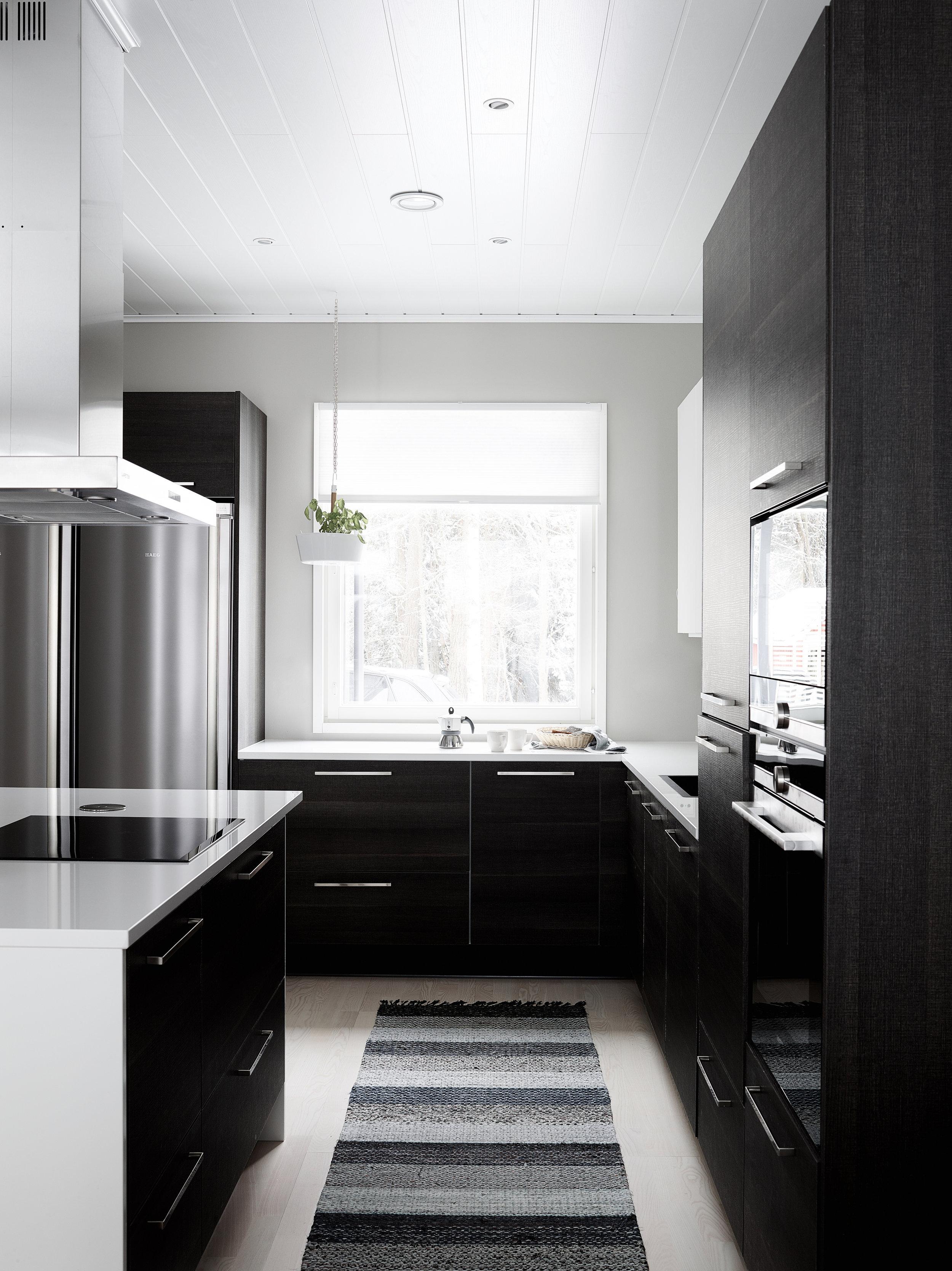 interior-anna-koponen-photo-krista-keltanen-04.jpg