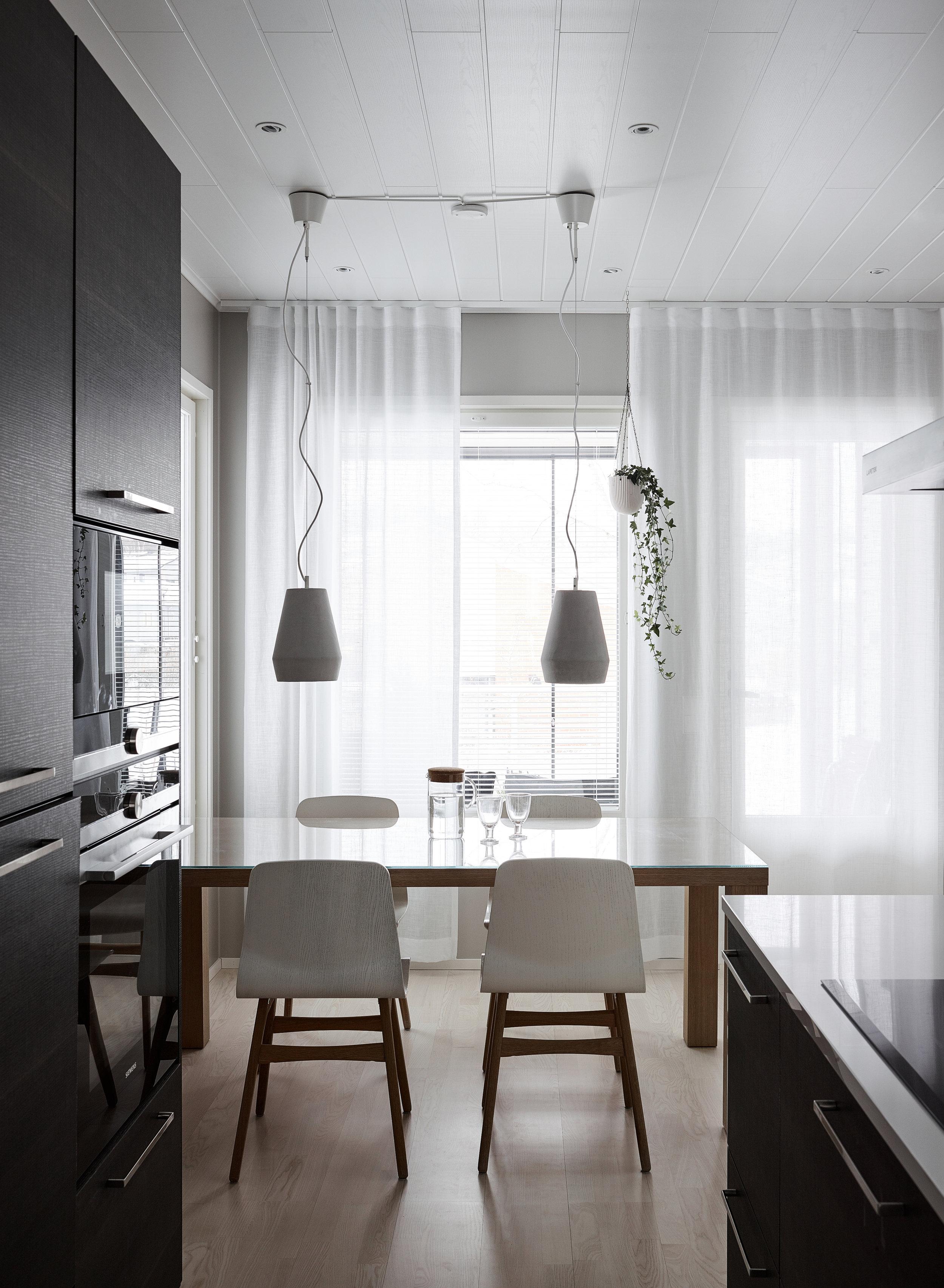 interior-anna-koponen-photo-krista-keltanen-06.jpg