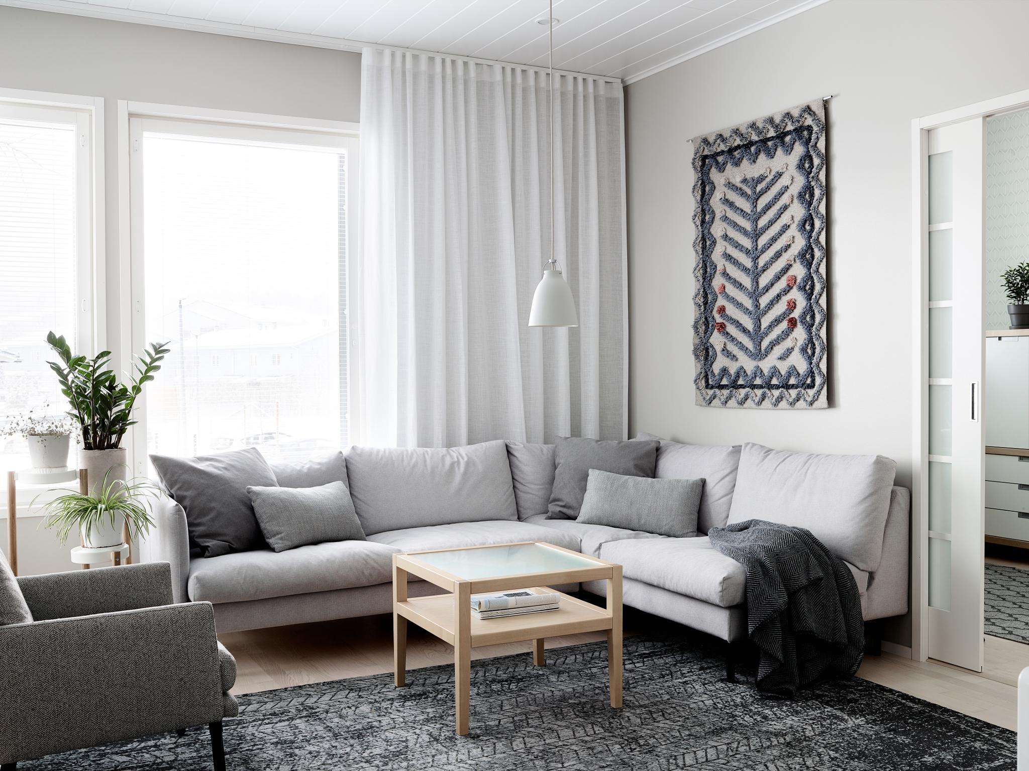 interior-anna-koponen-photo-krista-keltanen-01.jpg