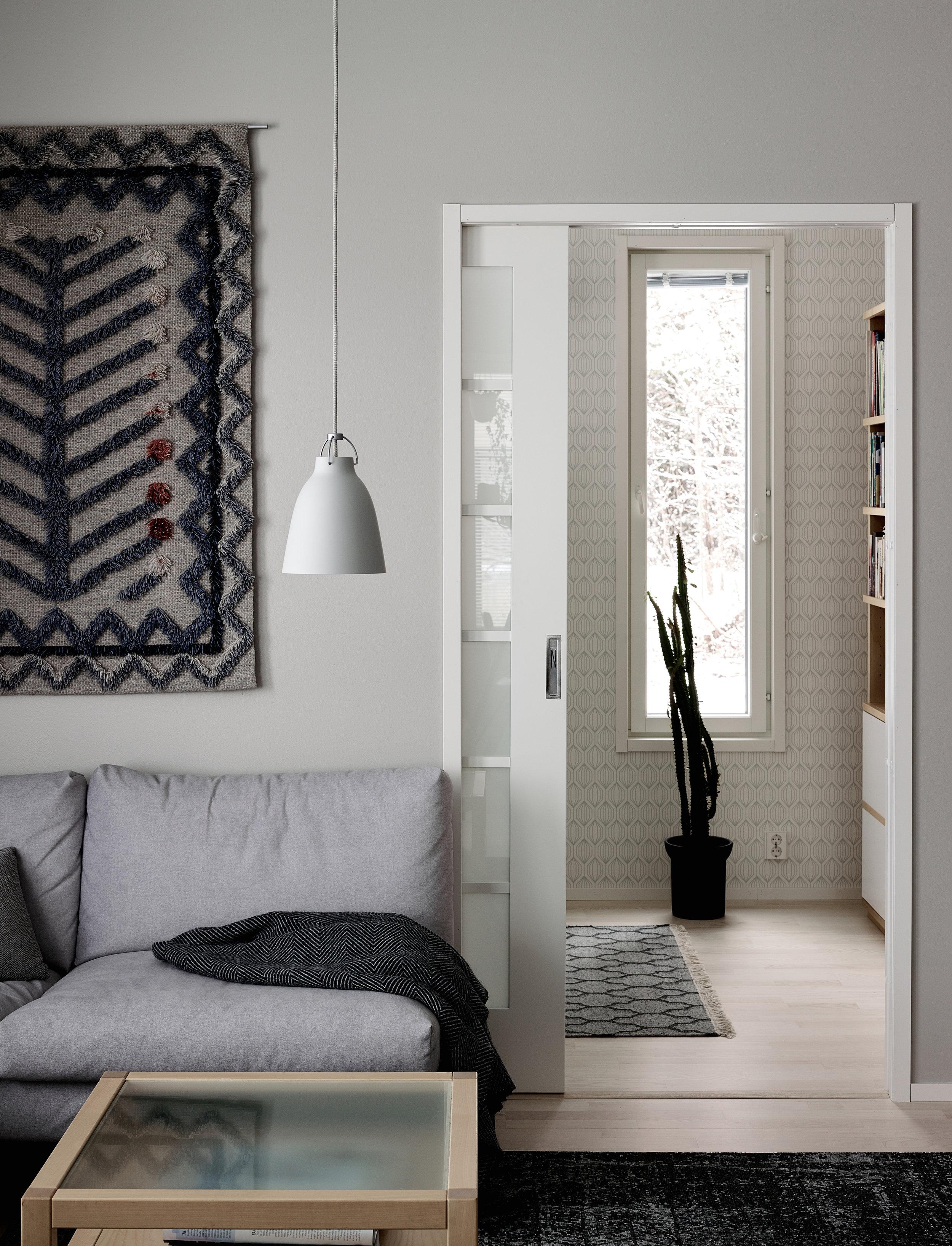 interior-anna-koponen-photo-krista-keltanen-08.jpg
