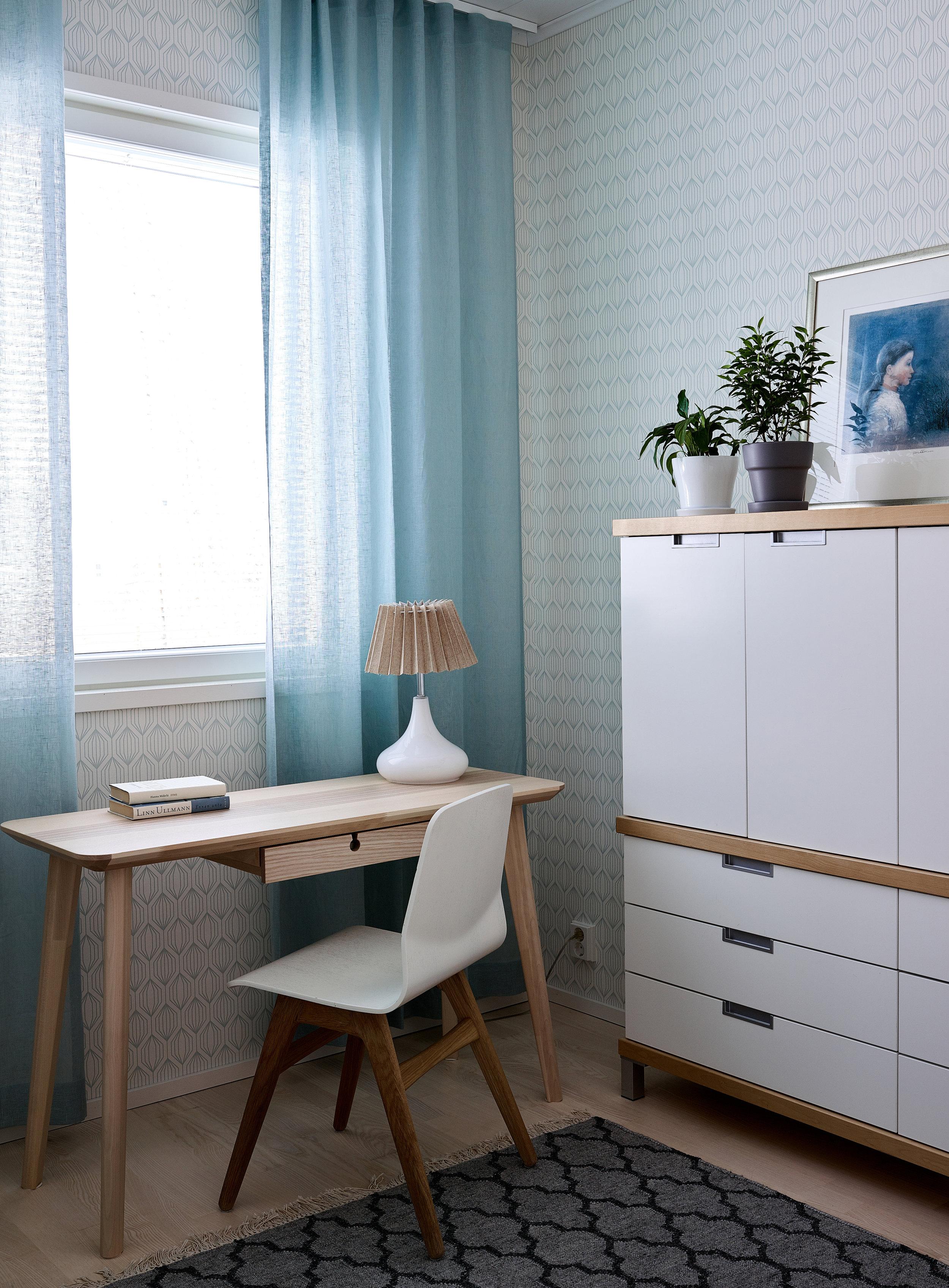 interior-anna-koponen-photo-krista-keltanen-09.jpg