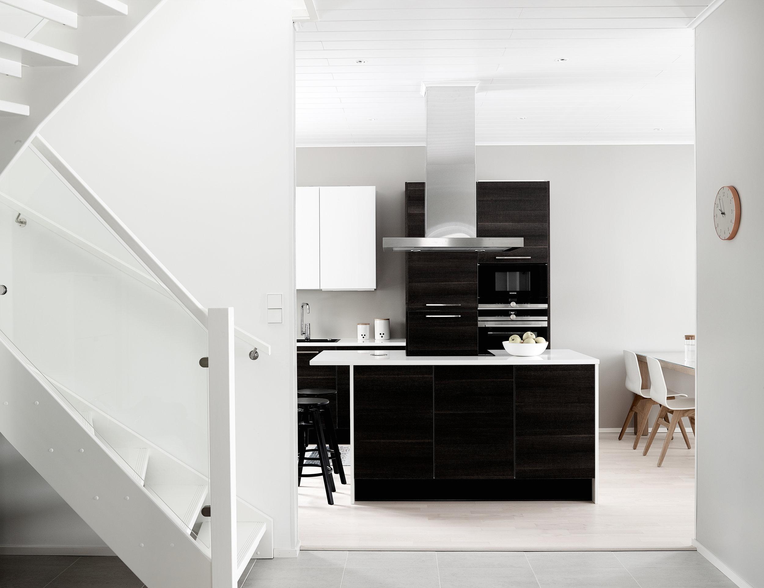 interior-anna-koponen-photo-krista-keltanen-03.jpg