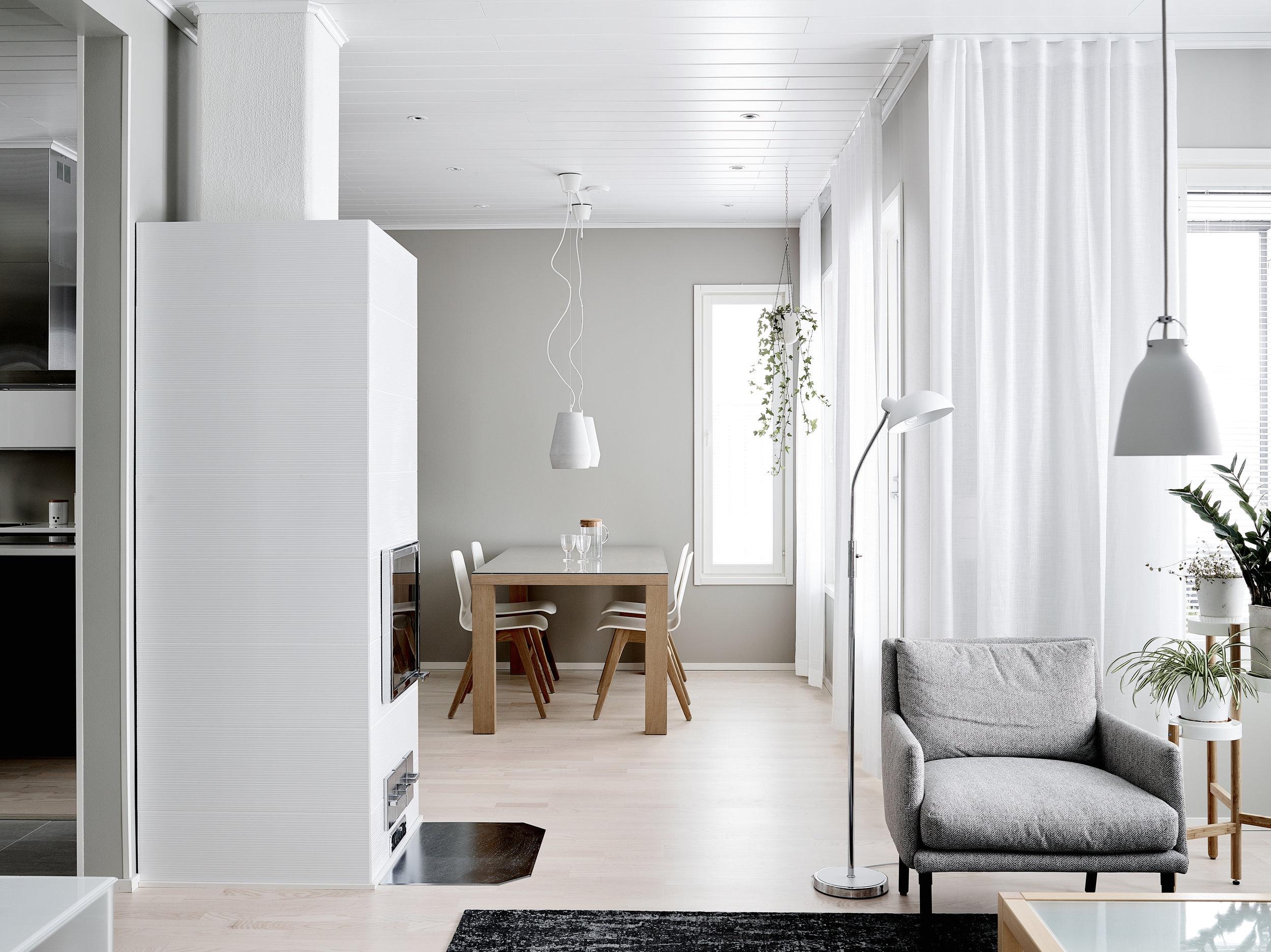 interior-anna-koponen-photo-krista-keltanen-05.jpg