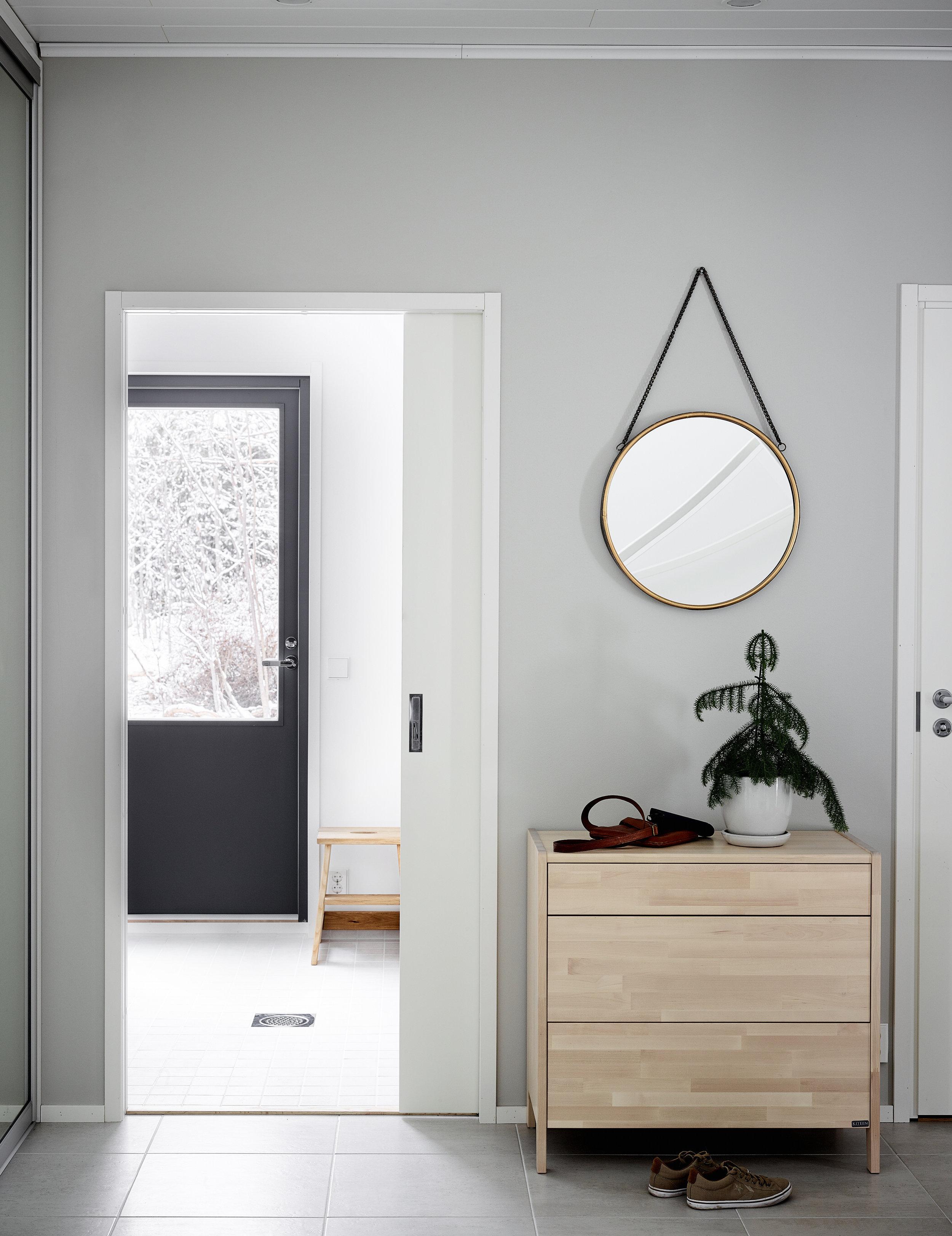 interior-anna-koponen-photo-krista-keltanen-07.jpg