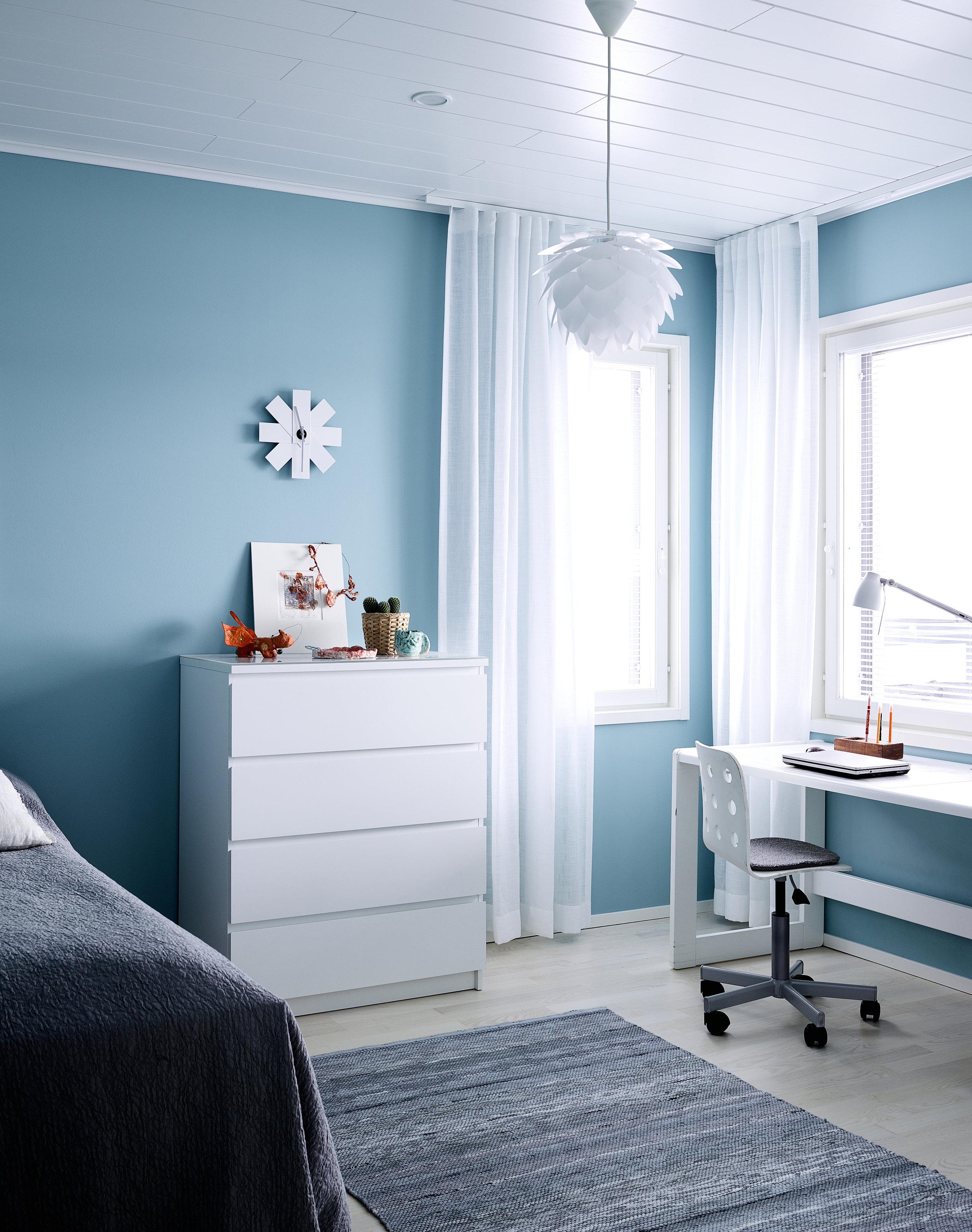 interior-anna-koponen-photo-krista-keltanen-10.jpg