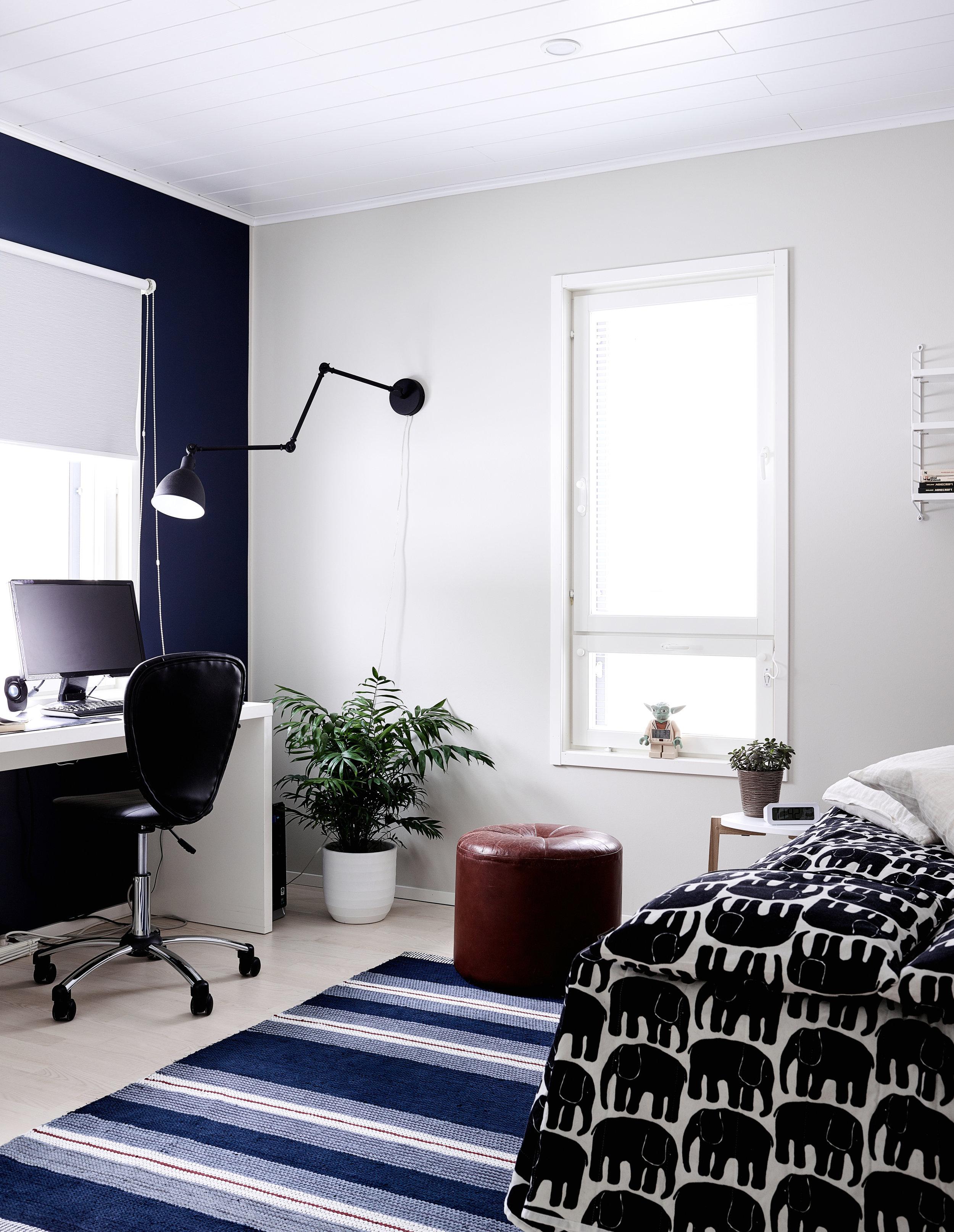 interior-anna-koponen-photo-krista-keltanen-11.jpg