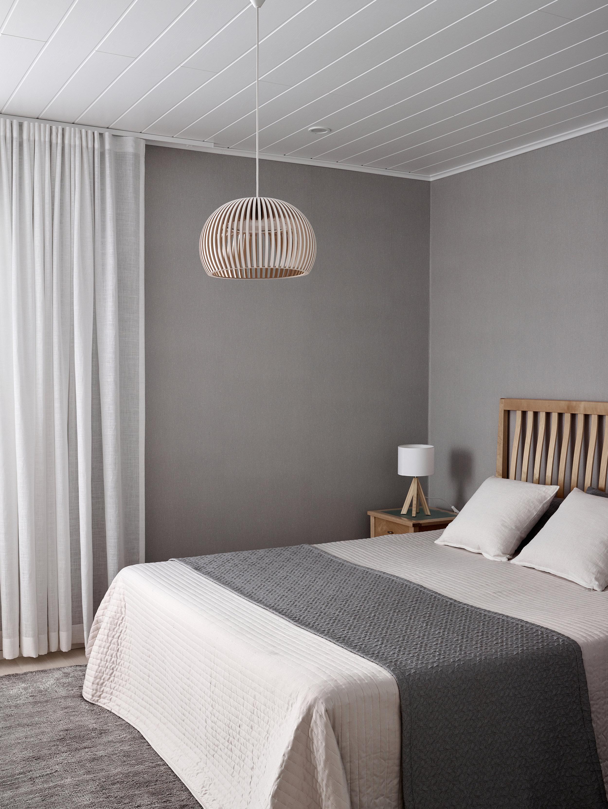 interior-anna-koponen-photo-krista-keltanen-12.jpg