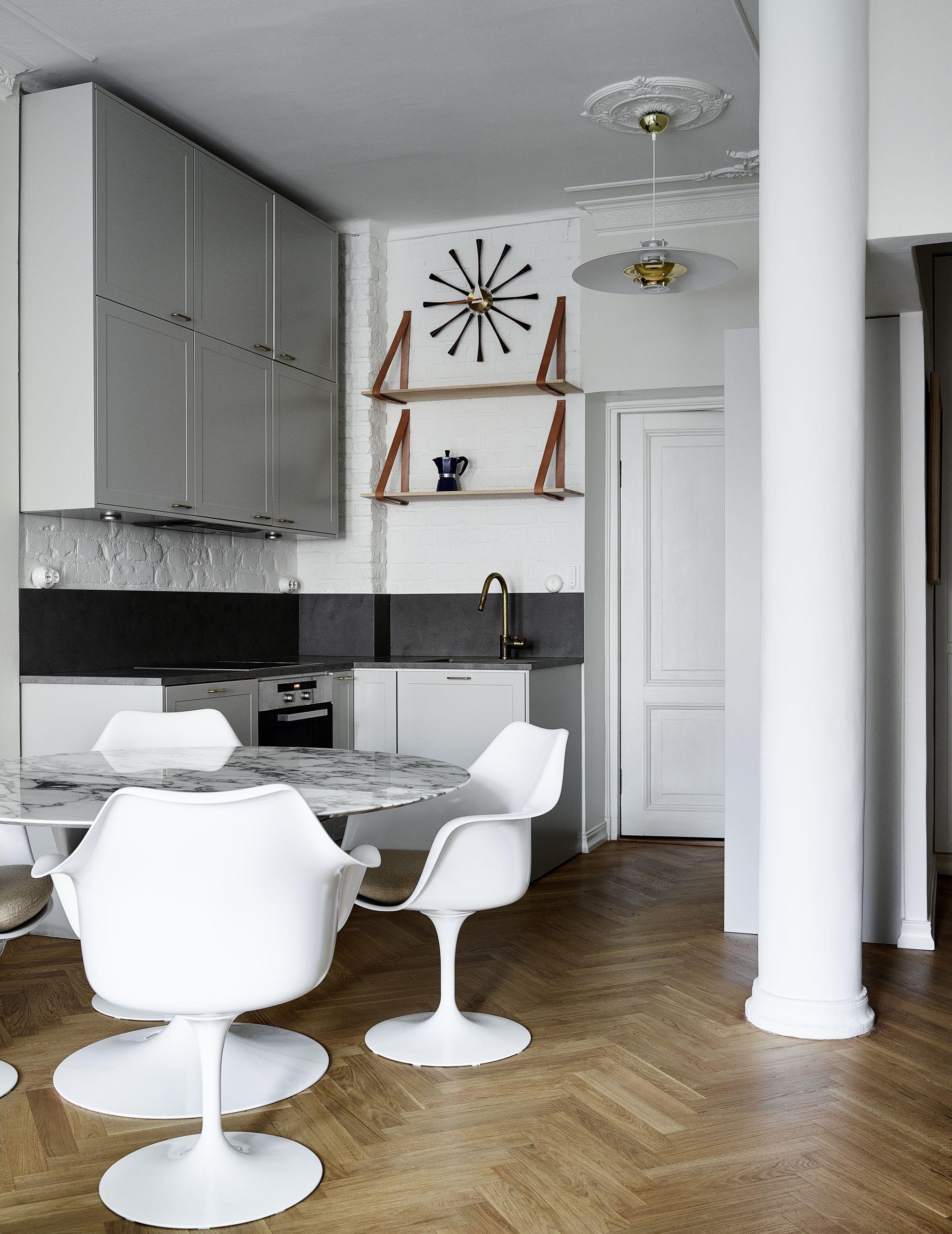 keittio-anna-koponen-design-05.jpg