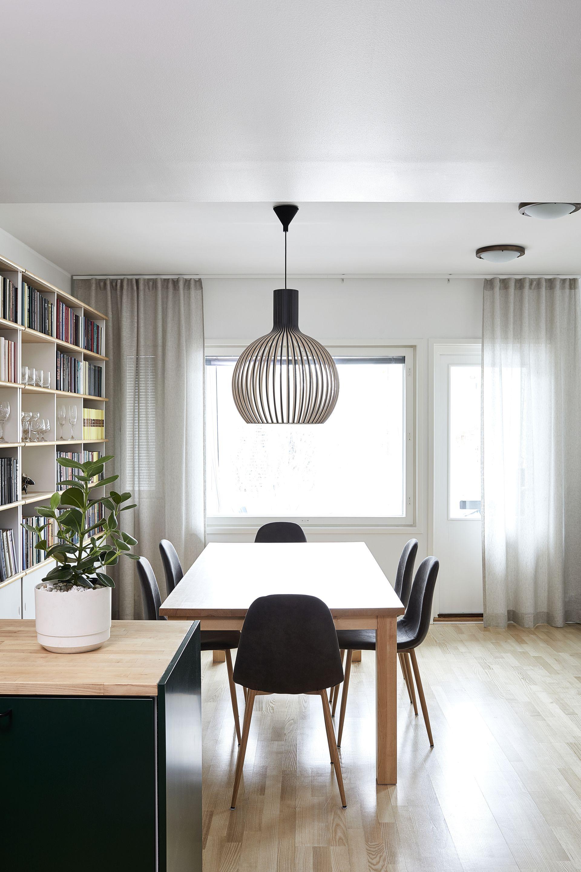 interior-anna-riikka-02.jpg