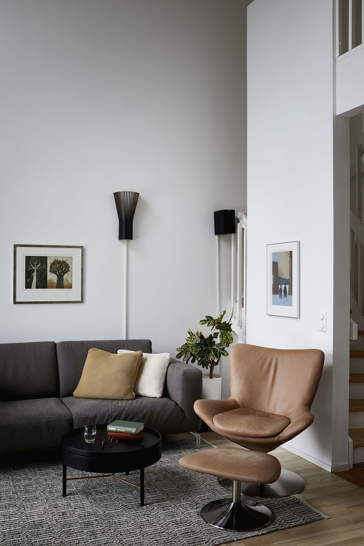 interior-anna-riikka-04.jpg