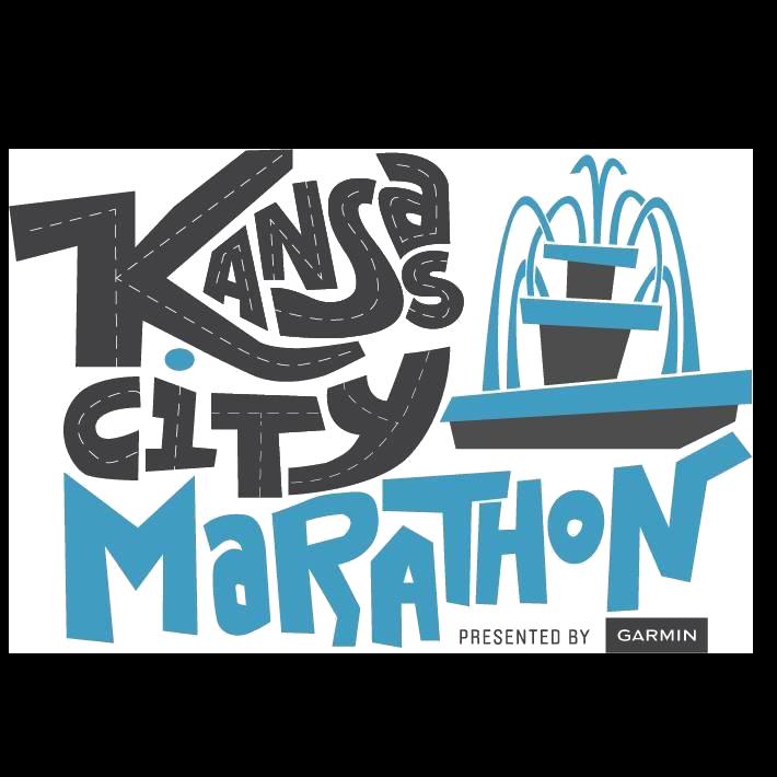 KC Marathon logo.png