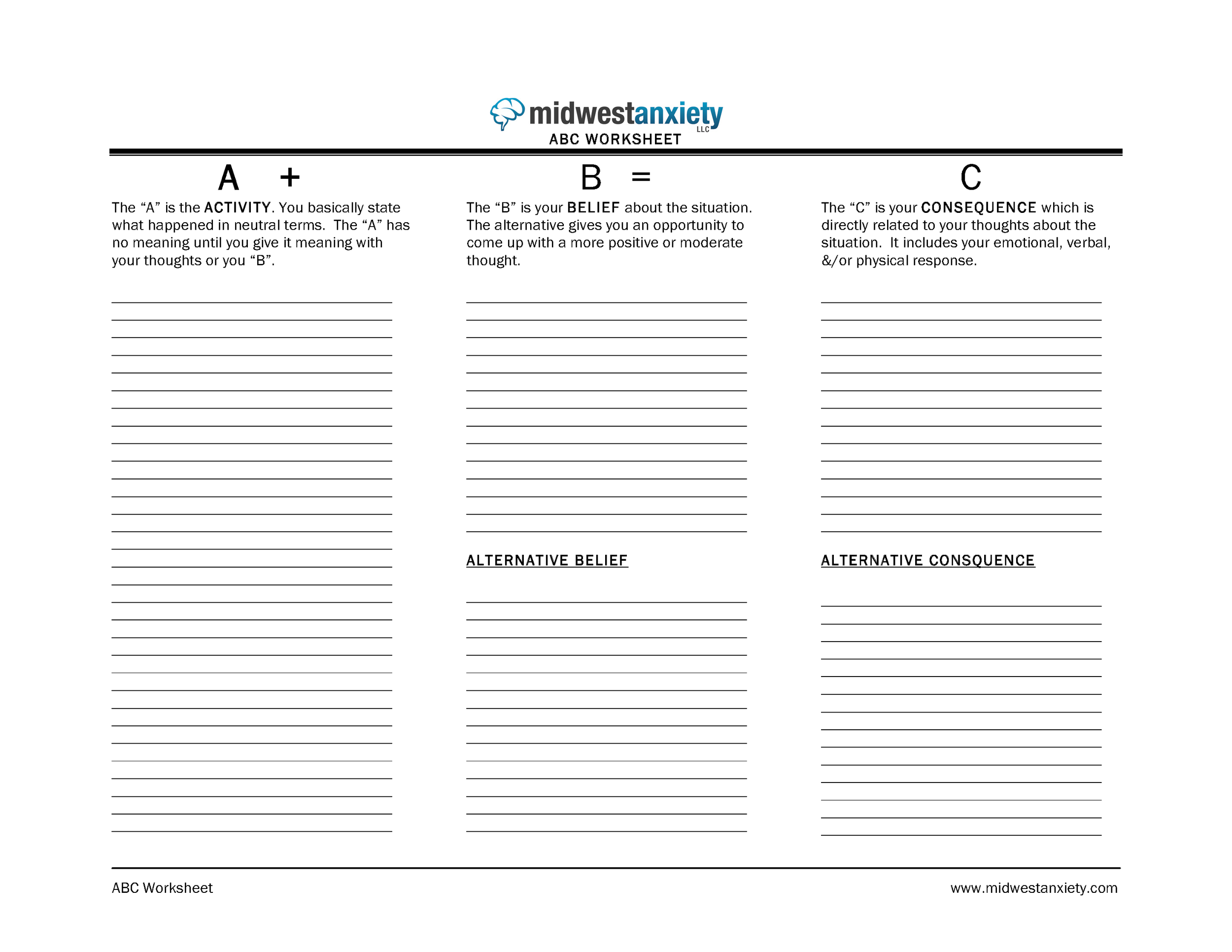 ABC Worksheet.png