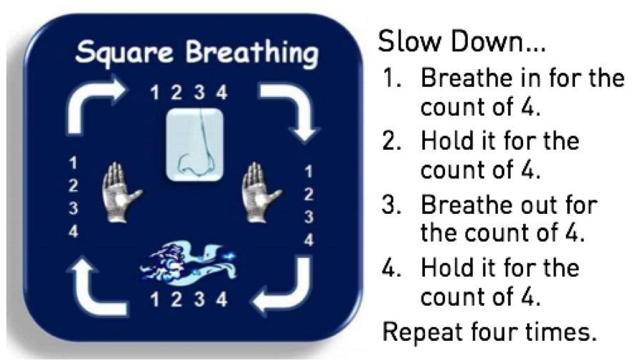 Square Breathing.png