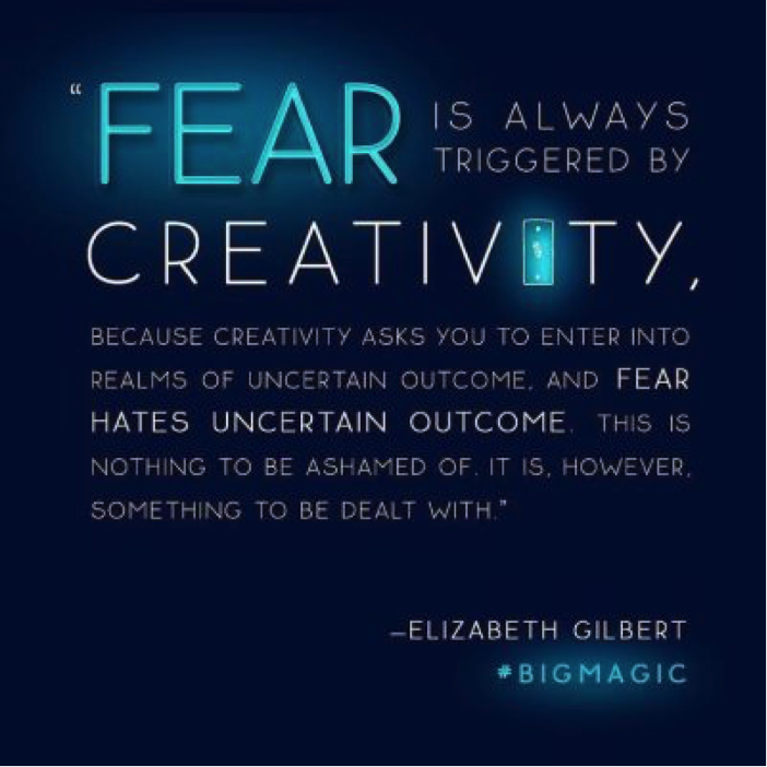 Fear and creativity.png