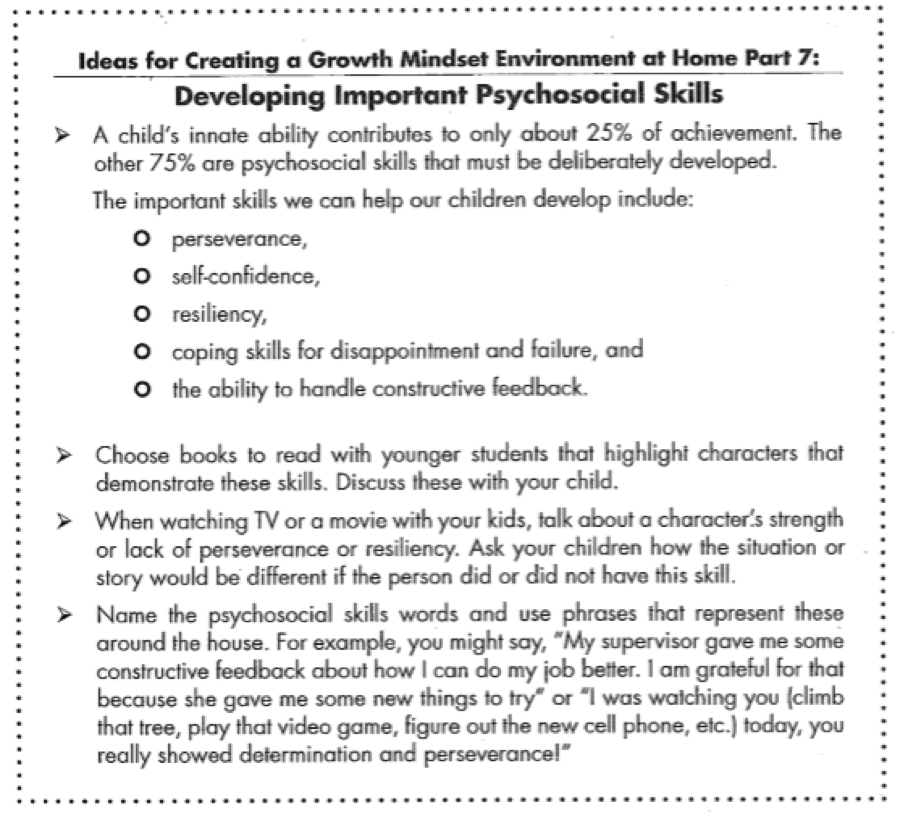 Ideas for Creating a Growth Mindset.png