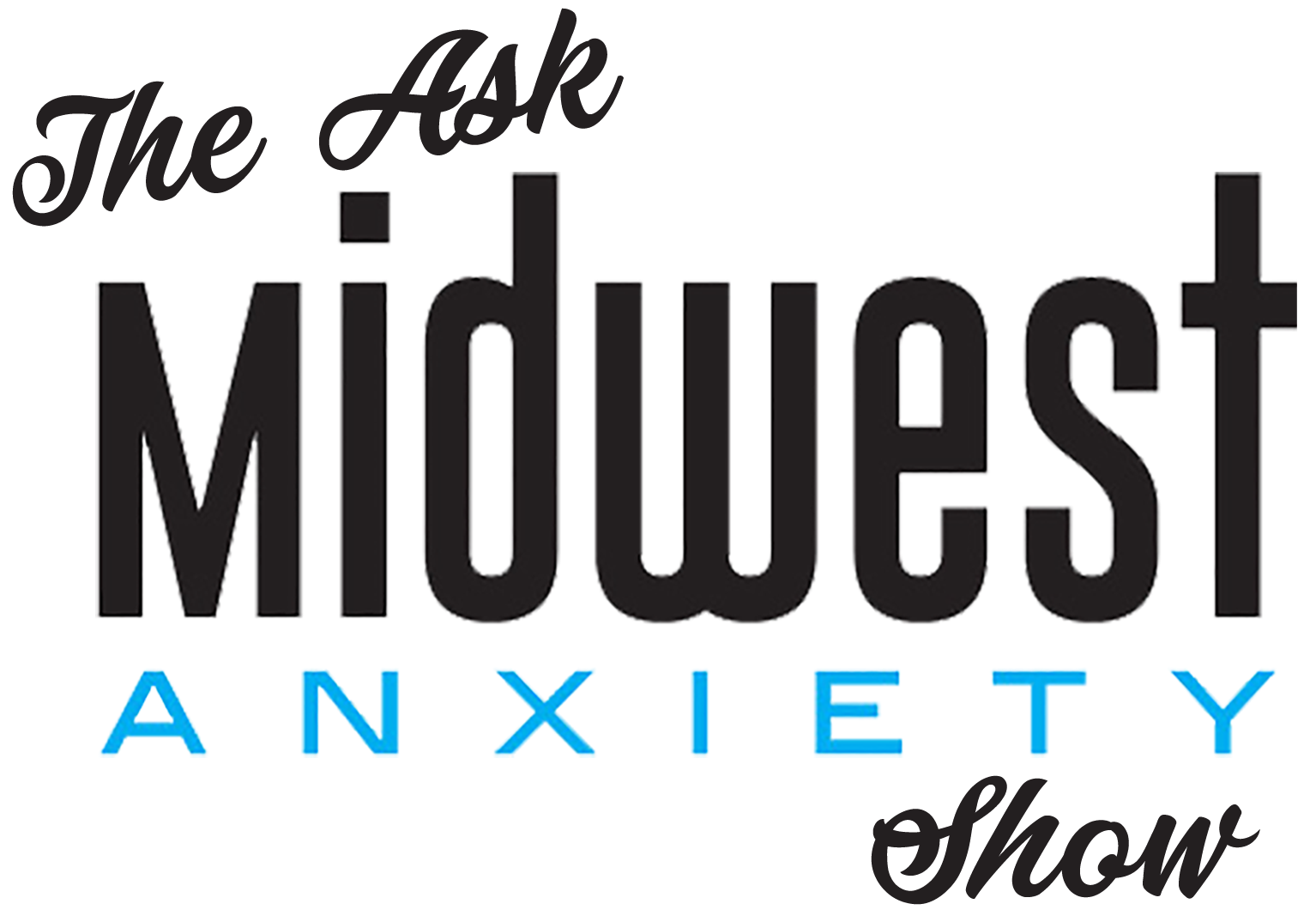 The Midwest Anxiety Show Color Logo.png