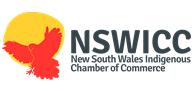 NSWICC LOgo.png