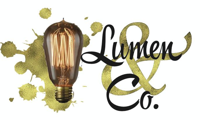 Lumen & Co PTY LTD