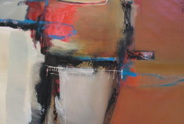 Abstract Greys III