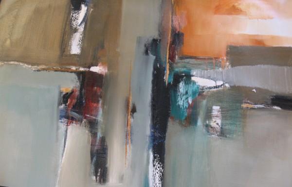 abstract-greys-ii-600x385.jpg
