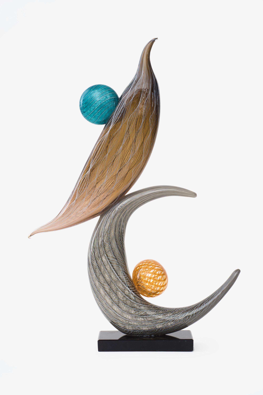 Luna Vieniziana
