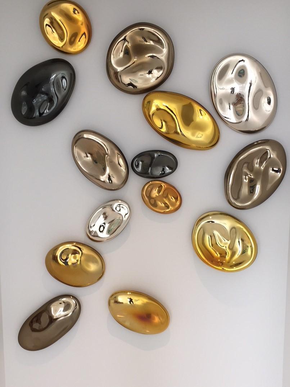 mixed metalic stones..jpg