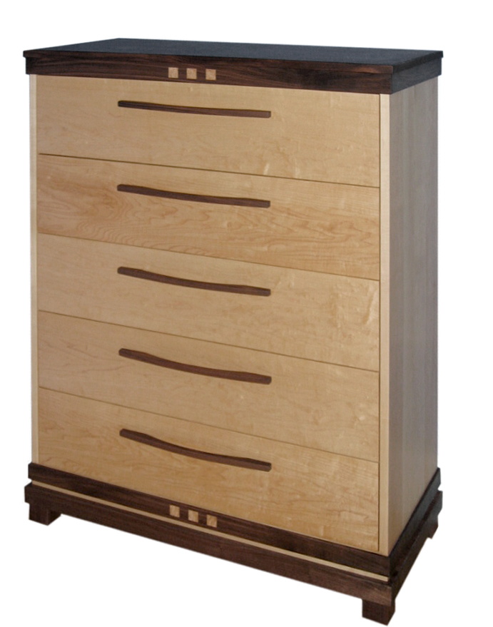 02-commode-rs.jpg