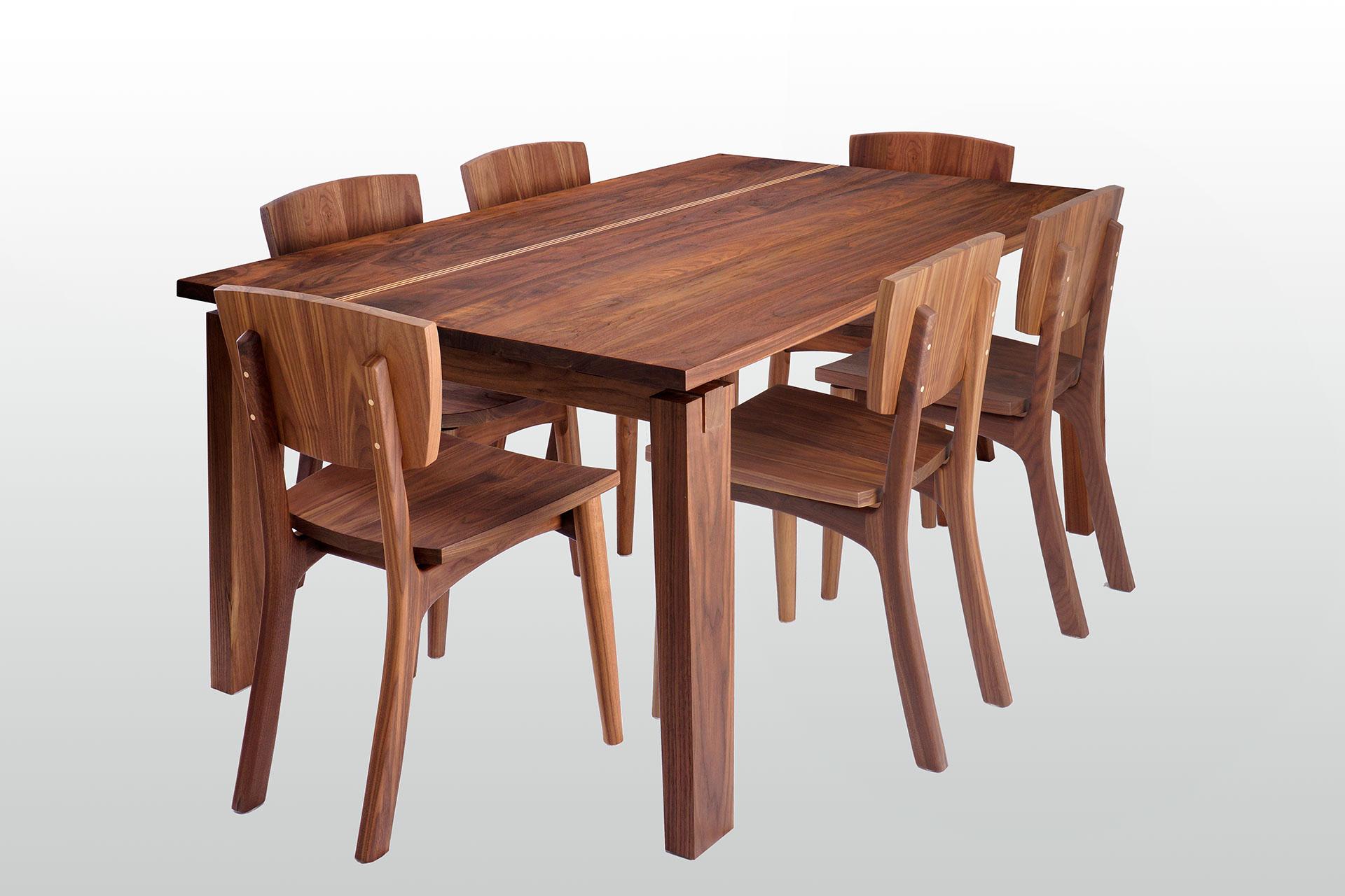 Table+Chaises_DSC7211+12+13R.jpg