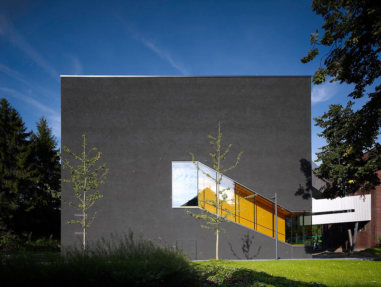 Bergbaumuseum | Bochum