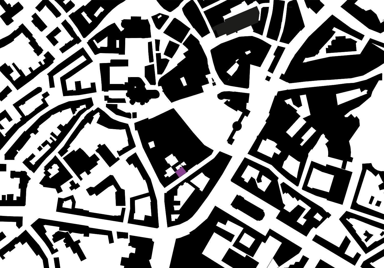 2_Schwarzplan_Penthouse-Elisabethstrasse-Aachen_CROSS-Architecture.jpg