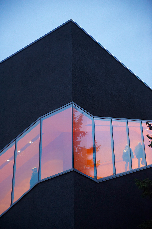 9_Bergbaumuseum-Bochum_CROSS-Architecture.jpg