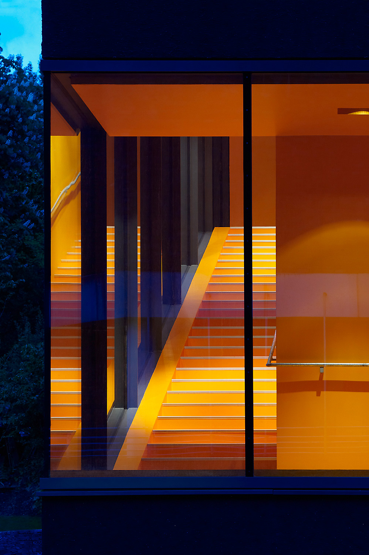 6_Bergbaumuseum-Bochum_CROSS-Architecture.jpg