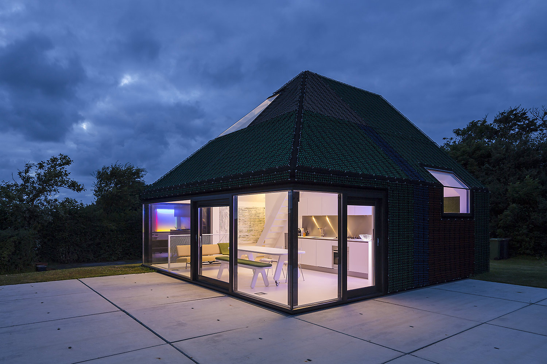 10_Texel_CROSS-Architecture.jpg
