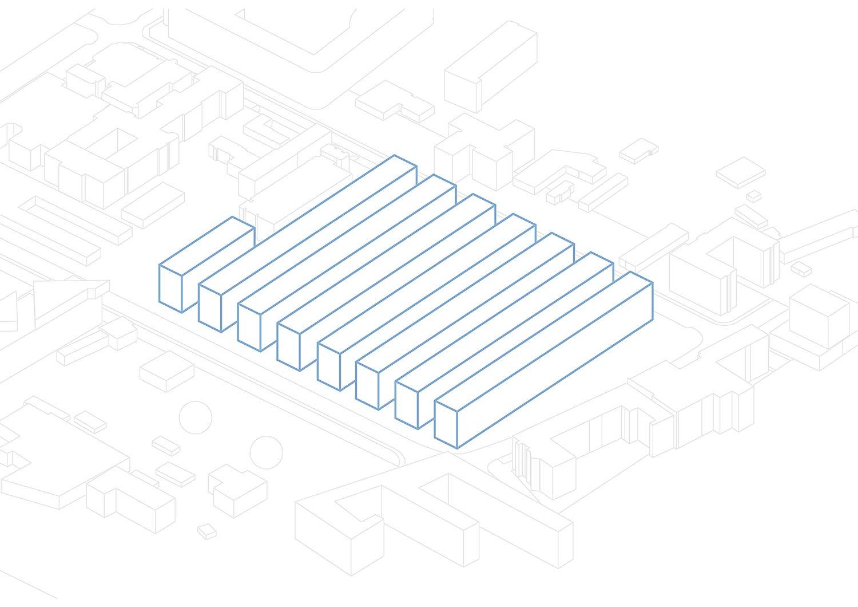 3_3_Daimler_CROSS-Architecture.jpg