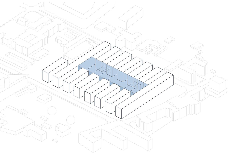 3_4_Daimler_CROSS-Architecture.jpg